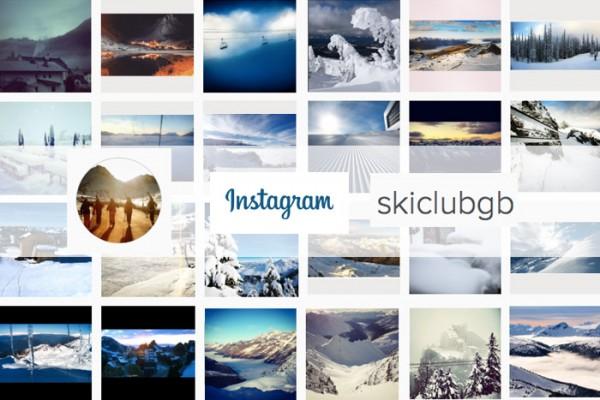 Ski Club GB