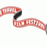 Getting involved with the Adventure Travel Film Festival